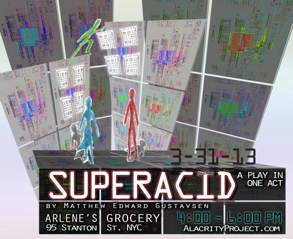Superacid_Flyer_b